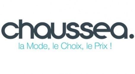 Chaussea.com