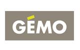 Gemo.fr