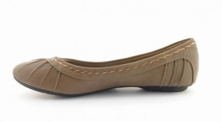 Mes petites chaussures de l'été