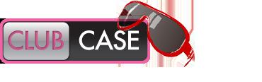 Logo boutique coque clubcase.fr