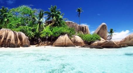 Mon rêve de Seychelles avec hotelissima
