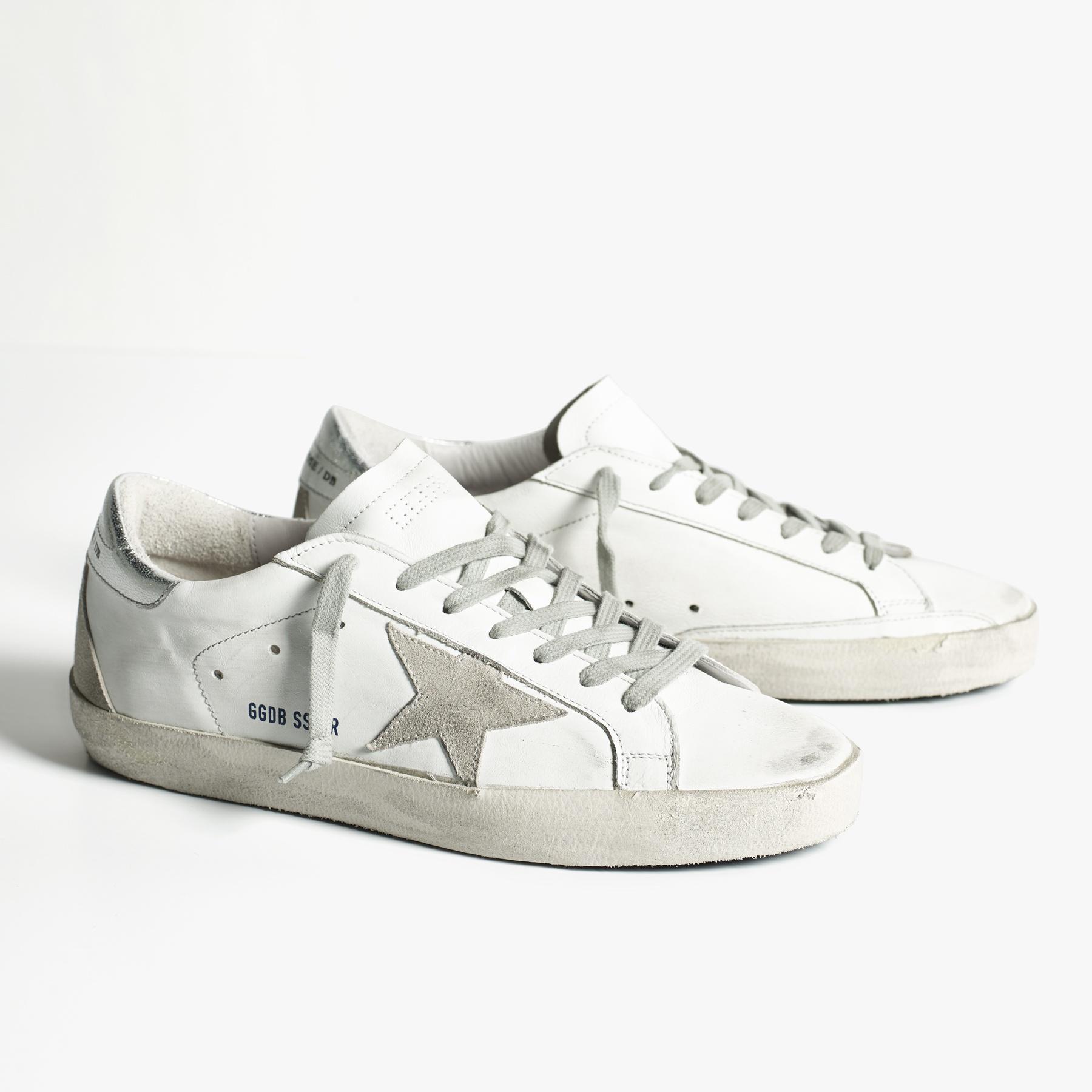 J Shoes Online Shop