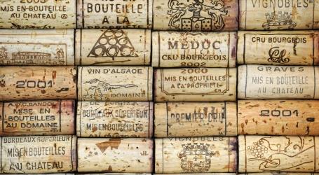 Pour acheter sa cave à vin : caveavin.net