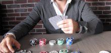 Des conseils avisés et intéressants sur casino-tropez-bonus.fr
