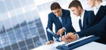 Formation leadership, pour améliorer ses compétences