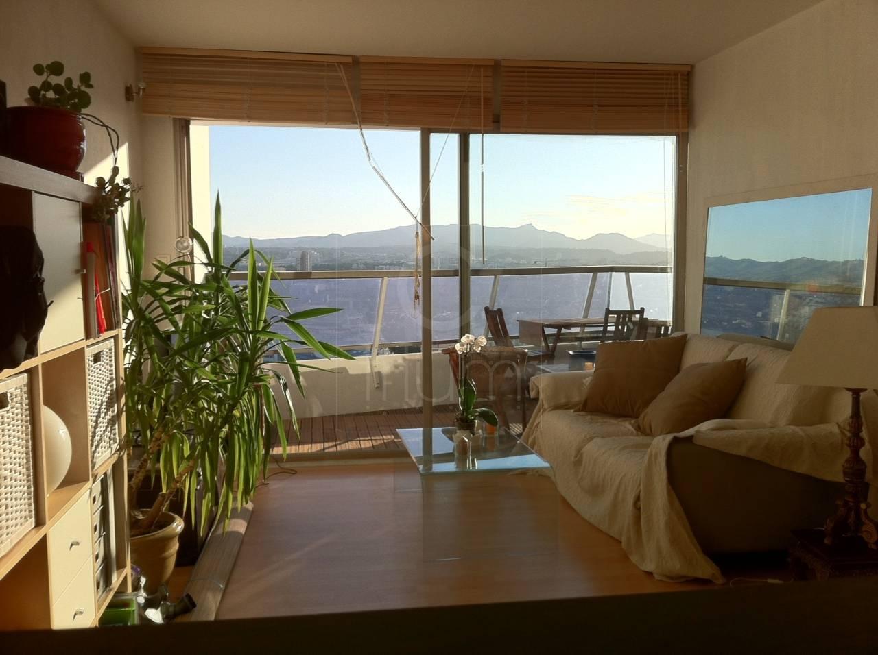 Définir ses objectifs avant un achat appartement Paris