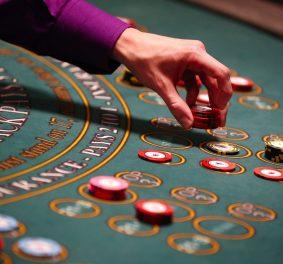 Blackjack gratuit : le goût du jeu
