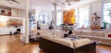 Location appartement new york : profitez d'un séjour de rêves !