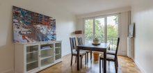 Achat appartement Toulouse dans le Sud-ouest de la France