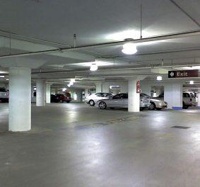 Conseils efficaces sur la location parking