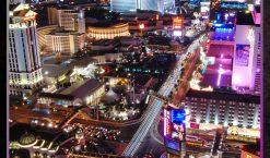 Jeux casino : aussi disponibles en ligne