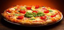 Pate a pizza : la meilleure recette pour ravir vos invités