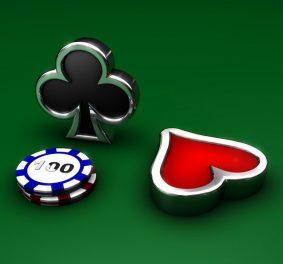 Casino en ligne : plusieurs méthodes de dépôt sur internet