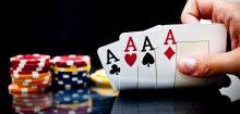 Casino français en ligne : comprendre son fonctionnement