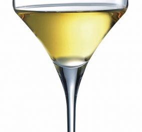 Grands Pauillac: nul besoin d'un homme pour choisir le vin.