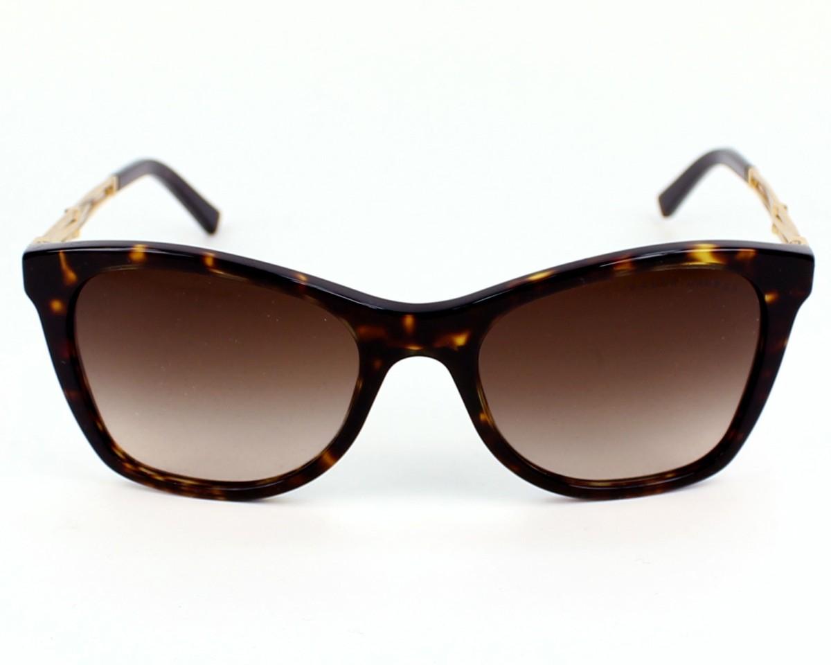 Un site parfait pour les lunettes de tous types