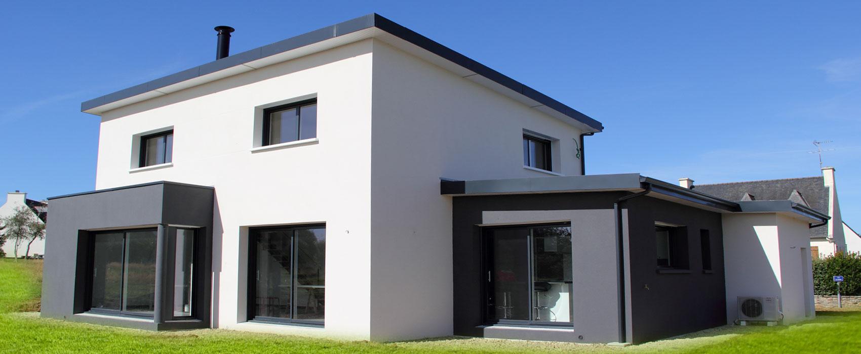 Location maison Nantes: une meilleure option