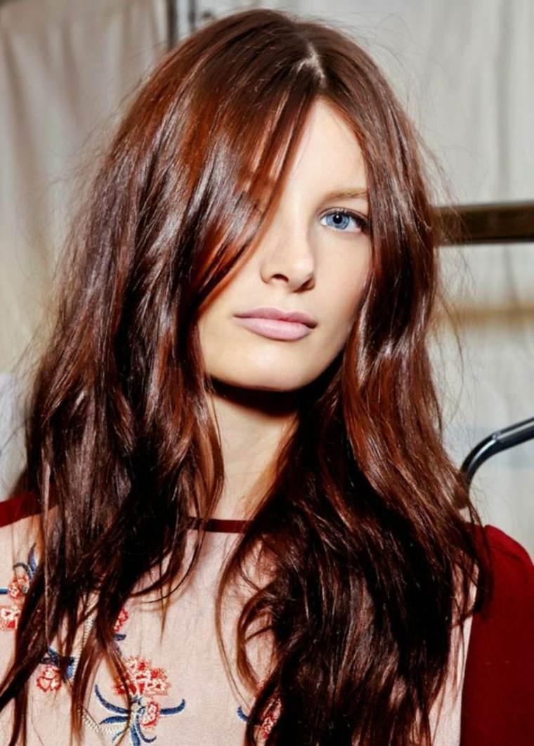 imagesCouleur-a-la-mode-cheveux-1.jpg