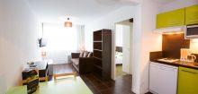 Location appartement Paris : toute une affaire