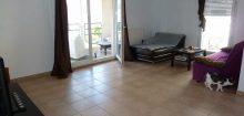 Location appartement Montpellier: des vacances sereines