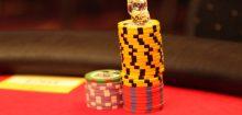 Casino en ligne gratuit : c'est aussi une passion de femme