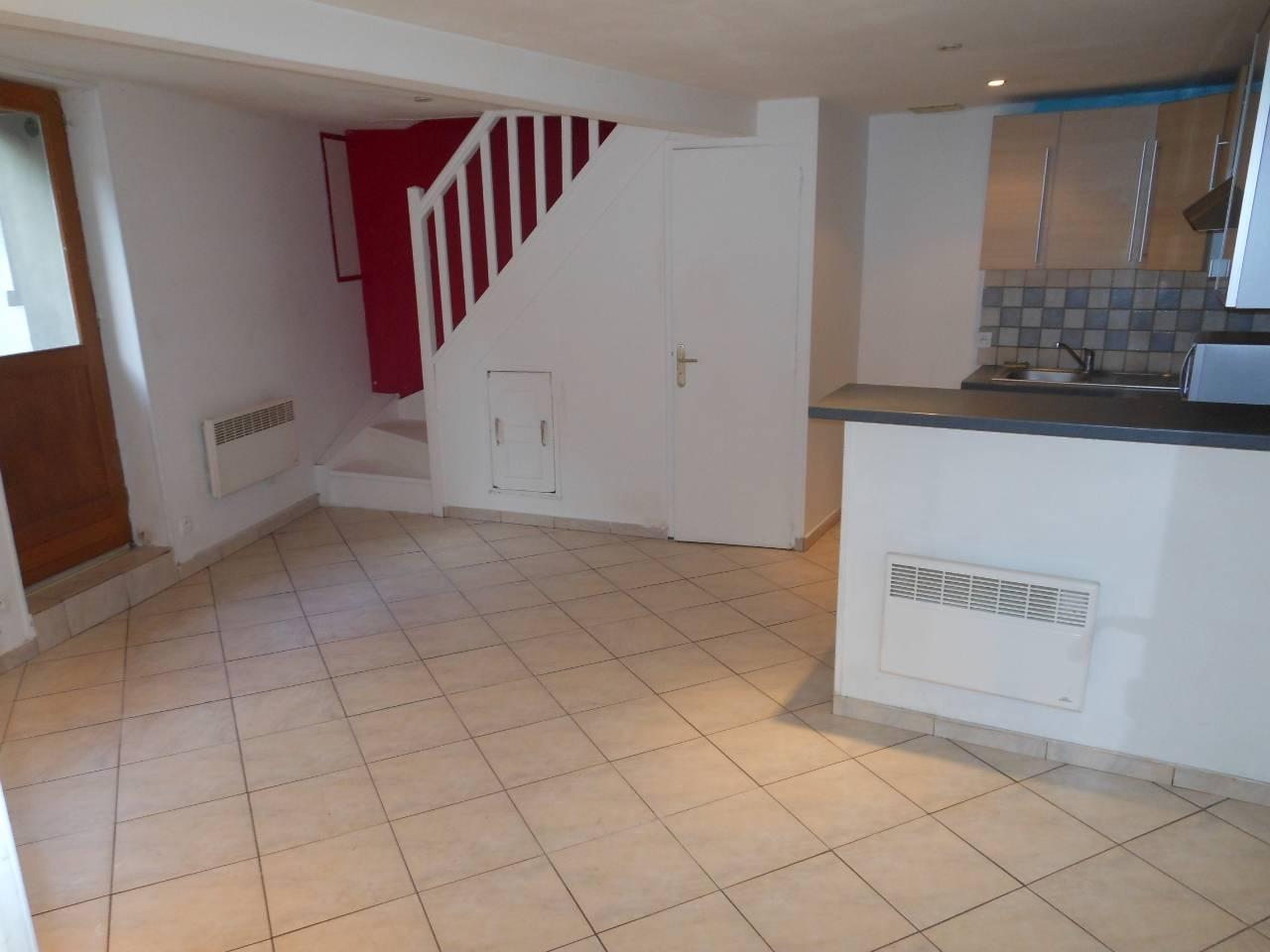 Location appartement Metz : les affaires entre particuliers