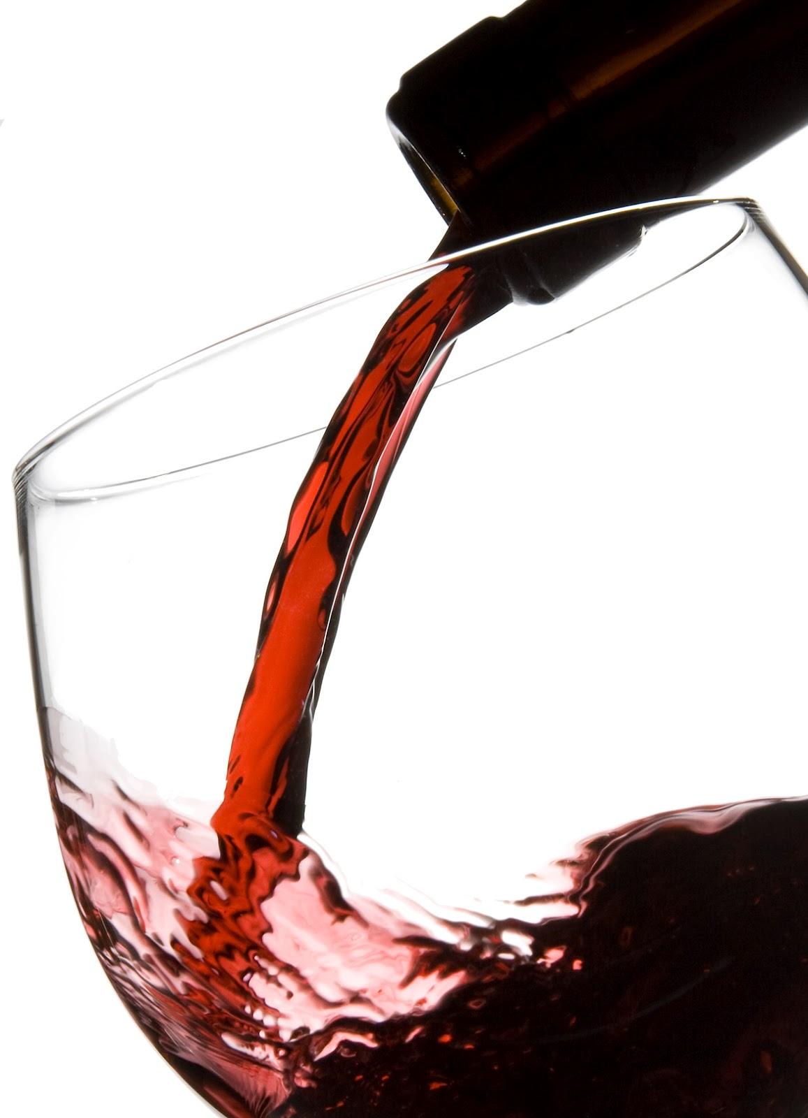 Achat vin : je choisis le meilleur cru