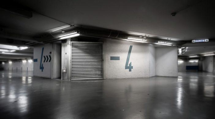 imageslocation-de-parking-36.jpg
