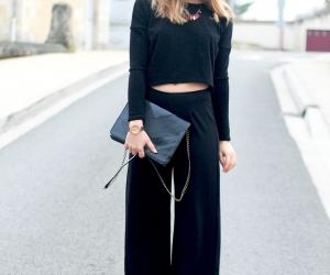 imagesBlog-mode-femme-10.jpg