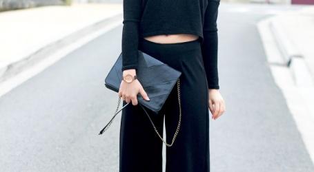 Blog mode femme, trouvez l'inspiration