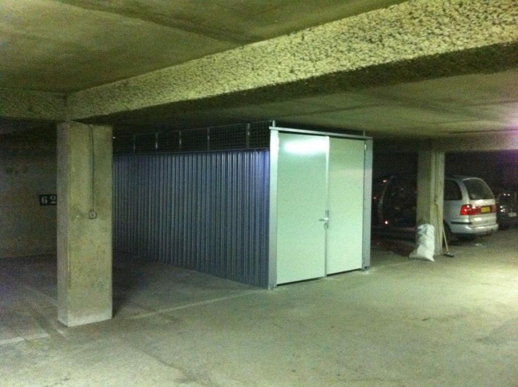 location parking bordeaux les diff rents abonnements. Black Bedroom Furniture Sets. Home Design Ideas