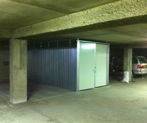 imagesplace-de-parking-17.jpg