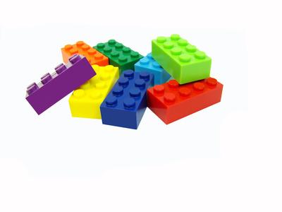 briques lego