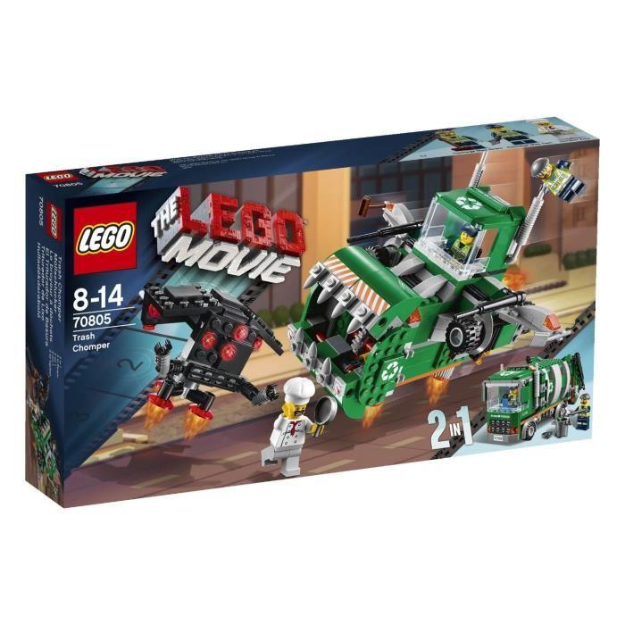 cdiscount lego
