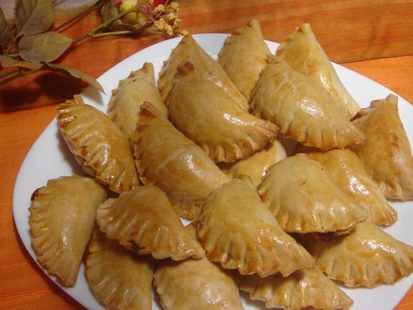 recette cuisine ramadan