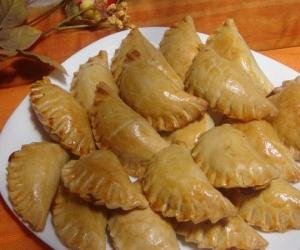 recette de cuisine marocaine ramadan
