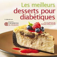 recette de cuisine pour diabétique