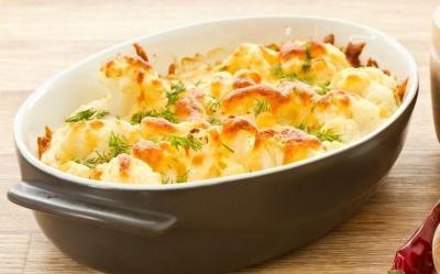 recettes de cuisine simples et rapides