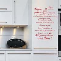stickers recette cuisine