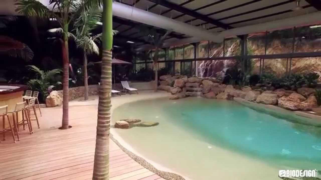 Le choix d'une piscine : quel est le choix le plus approprié pour vous ?