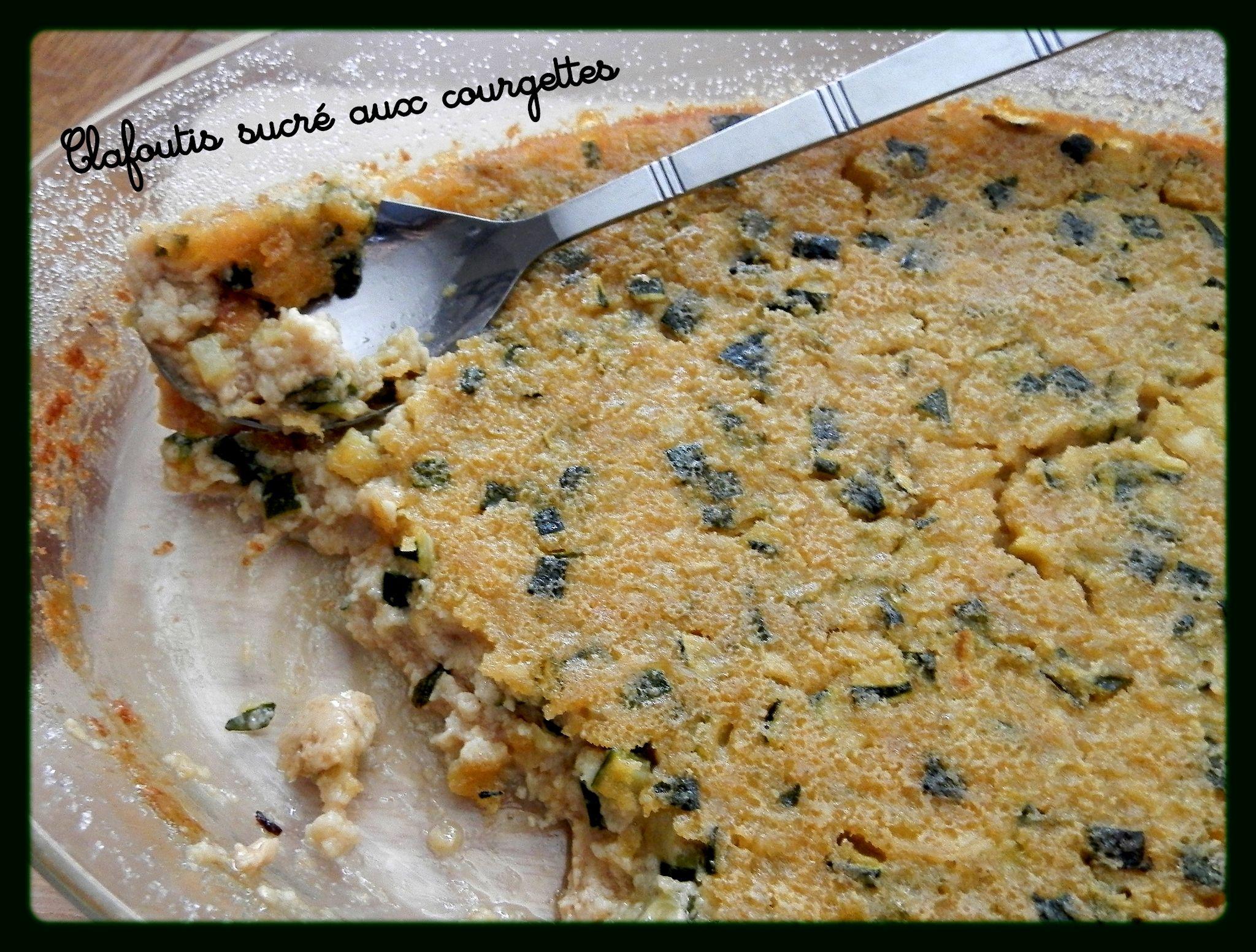 www.cuisine.tv recettes