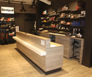 images2Agencement-de-magasin-12.jpg