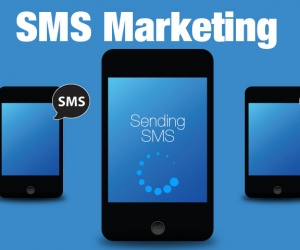 images2Sms-marketing-16.jpg