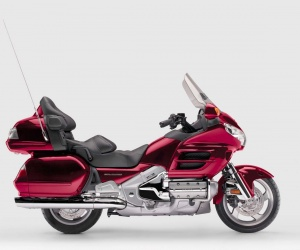 images2Taxi-moto-30.jpg