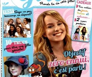 images2magazine-disney-girl-1.jpg