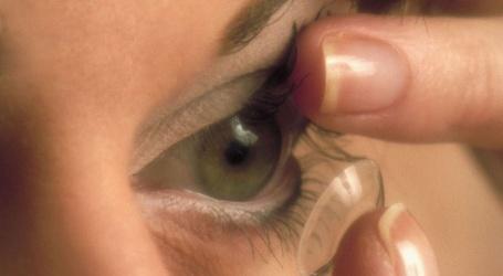 Comment fabriquer du maquillage