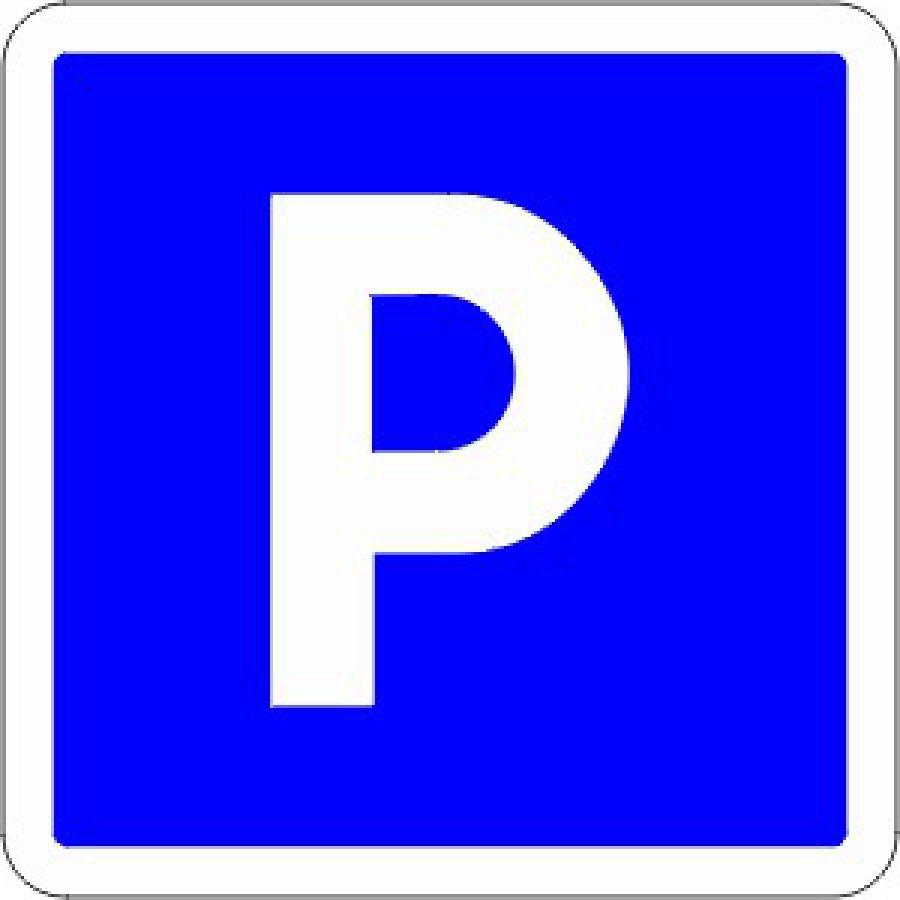 Location parking Bordeaux: pensez à réserver en ligne