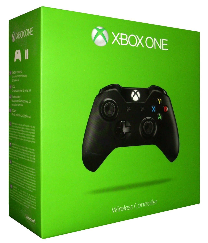 Xbox one, pour savoir où sont les meilleurs prix