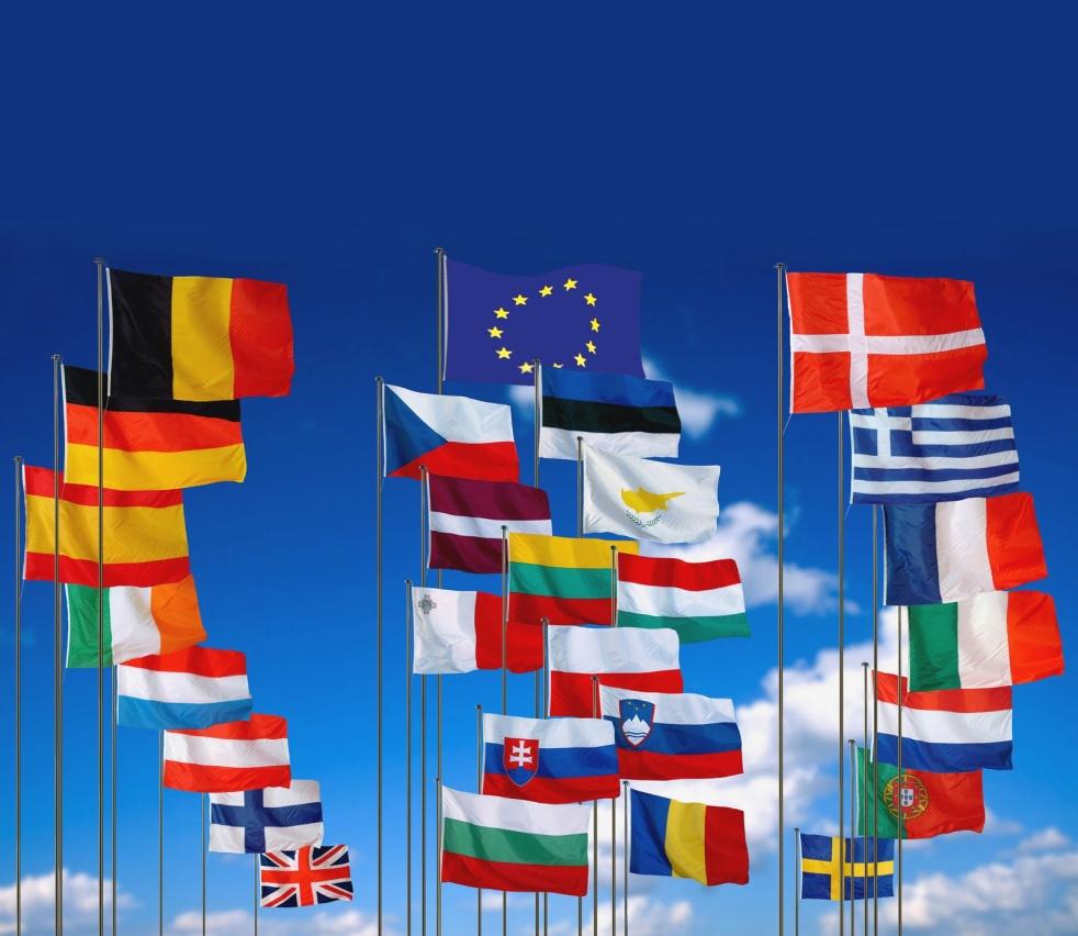Voyage linguistique : partir à l'étranger pour améliorer sa pratique d'une langue