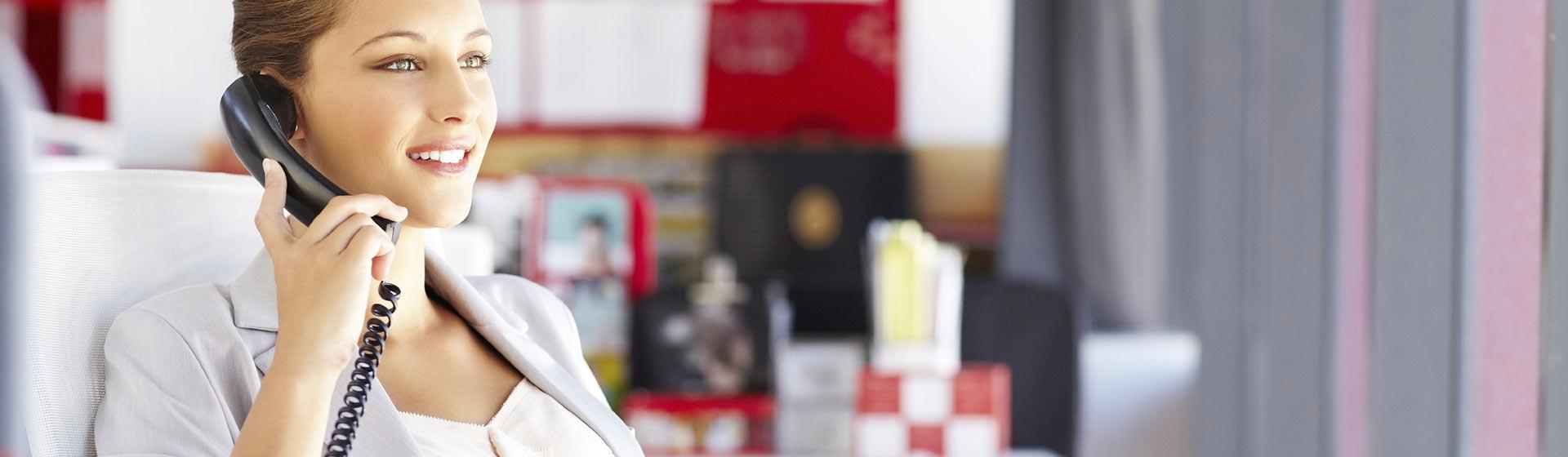 Comnicia business school en ligne, une belle opportunité